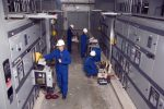 Testing Technicians